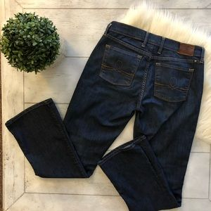 Lucky Brand Jeans - Lucky Brand Sofia Boot cut jeans 6